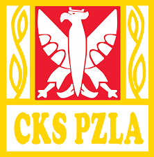 Centralne Kolegium Sędziów PZLA